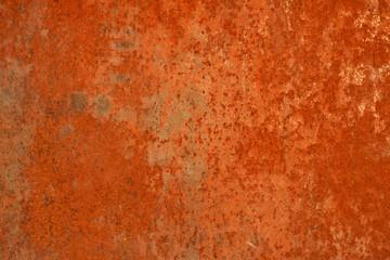 Foto op Plexiglas Metal Grunge metal surface