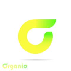 Sigma letter logo