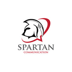spartan communication