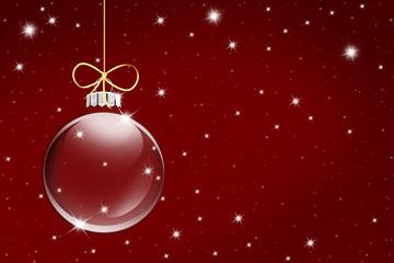 Weihnachten 833