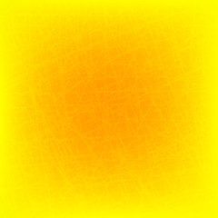 Yellow bright abstract background