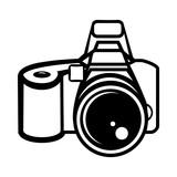 Картинки по запросу значок фотоаппарата