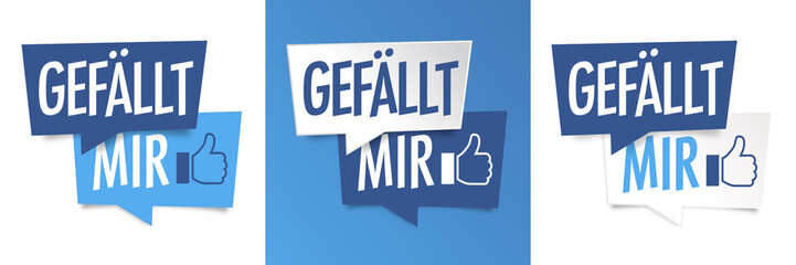 gesellschaft verkaufen stammkapital Gesellschaftsgründung GmbH Marketing gesellschaften GmbH GmbH verkaufen