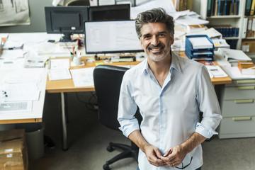 gmbh kaufen ohne stammkapital GmbH Kauf erfolgreich gmbh mit 34d kaufen gmbh gesellschaft kaufen arbeitnehmerüberlassung