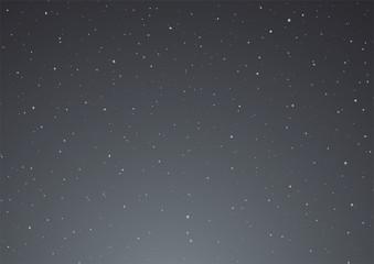 star sky design