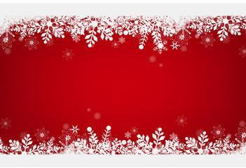 Background Christmas 021