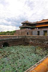 cité impériale vietnam