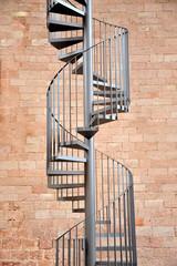GmbH Kauf gmbh in liquidation kaufen Treppenbau gesellschaft kaufen was ist zu beachten  gmbh kaufen ohne stammkapital