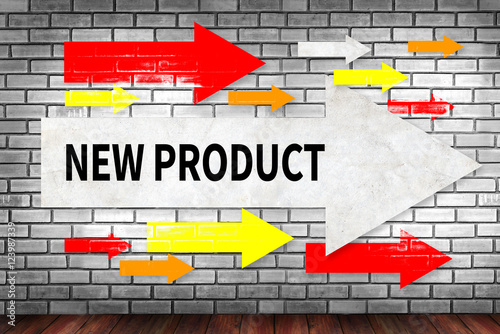 new product marketing launch ii Mkt 571 new week 4 team assignment new product launch marketing plan part ii connection new product launch marketing 3 team assignment new product.