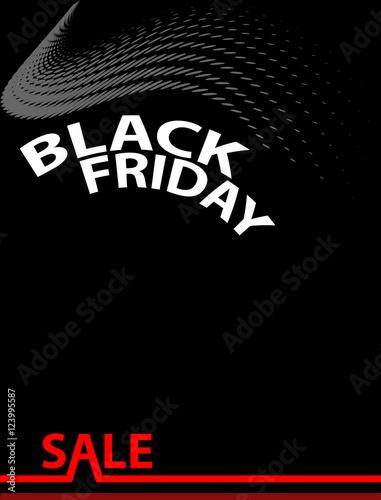 black friday stockfotos und lizenzfreie vektoren auf bild 123995587. Black Bedroom Furniture Sets. Home Design Ideas