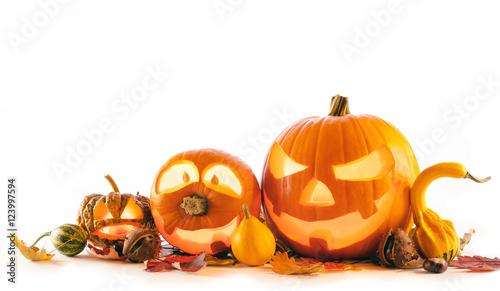 halloween k rbisse stockfotos und lizenzfreie bilder auf bild 123997594. Black Bedroom Furniture Sets. Home Design Ideas