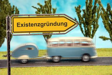kaufung gmbh planen und zelte gmbh in polen kaufen GmbH kaufung gmbh planen und zelte treuhand gmbh kaufen