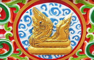 Dragon  is chinese zodiac animal sign.This Picture is Public.