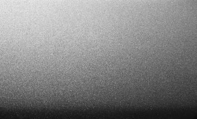 silver car texture
