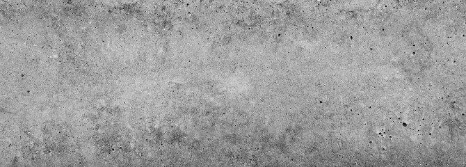 Deurstickers Stenen Concrete floor texture background