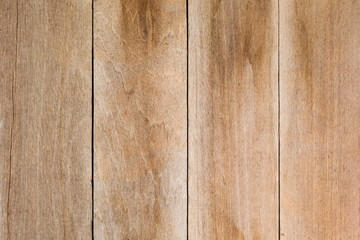 wooden texture for background,wood vintage background,brown wood.