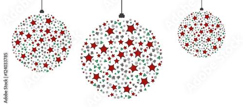 Weihnachtsmotive Für Karten.Weihnachtsmotiv Weihnachtskarte Weihnachtsschmuck Stockfotos