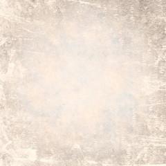 brown background texture