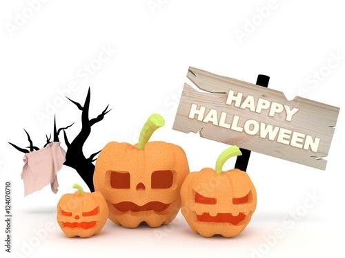 halloween k rbis stockfotos und lizenzfreie bilder auf bild 124070710. Black Bedroom Furniture Sets. Home Design Ideas