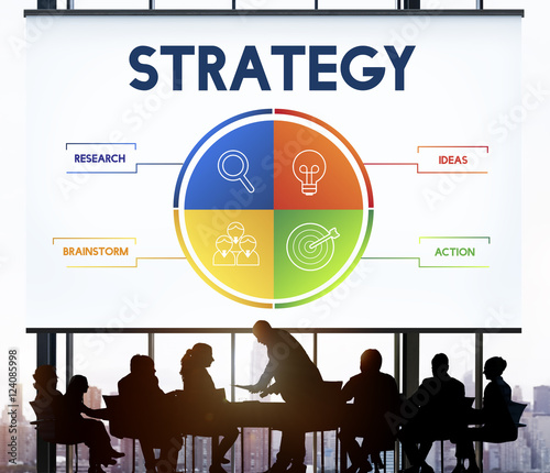 enabling business strategy with it at world bank When the world bank created its innovation labs what's your strategy for lack of articulation as to how innovation fits with the business strategy.