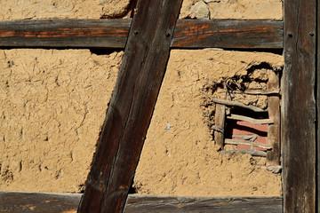 gesellschaft immobilie kaufen Kapitalgesellschaften Holzschutz gmbh grundstück kaufen gmbh kaufen preis