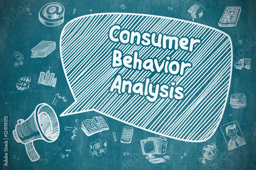 an analysis of business to consumer Business-to-consumer e-commerce, or commerce between companies and consumers which includes experience and expertise in credit analysis.
