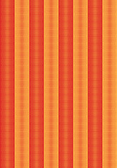 Abstract background with seamless pattern