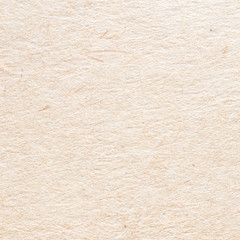 Brown Paper Texture, Background close up Hi def