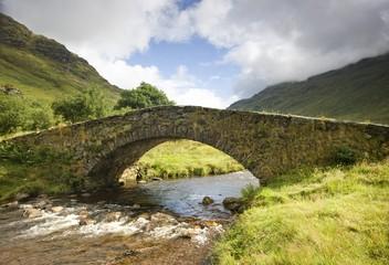 Stone Bridge, Scotland