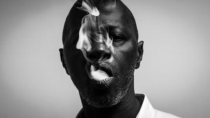 Portrait DOUD