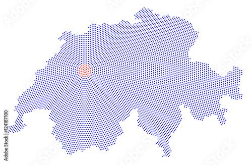 Австрия — Википедия