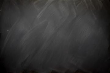 Black board / chalkboard texture