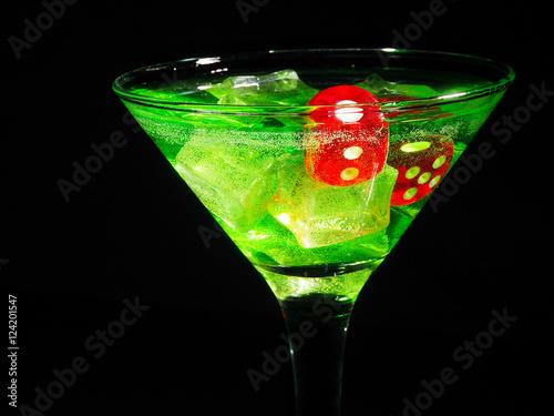 buy online casino cocktail spiele