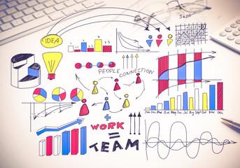Plan for profitable business