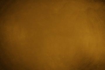 Sarı Duvar, Boyalı Duvar, Sahne, Arka Plan