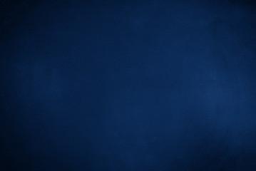 Mavi Duvar, Boyalı Duvar, Sahne, Arka Plan