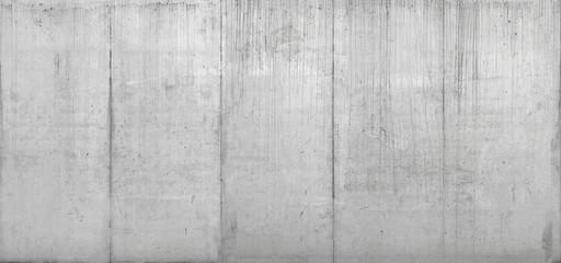 concrete wall Textur Fototapete