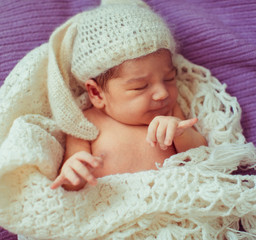 lovely  photos  little newborn baby