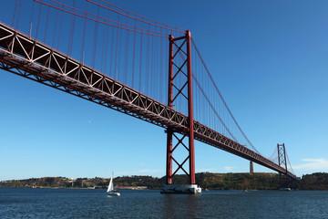 Pont de Lisbonne