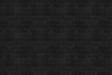 Black Wall, Brick, Background