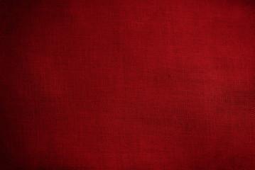 Kırmızı Canvas, Kumaş, Arka Plan