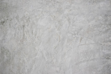 Beautiful concrete wall background close up.