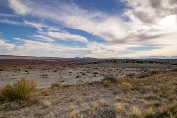 High Desert 5