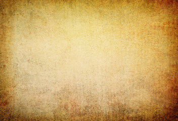 grunge background frame