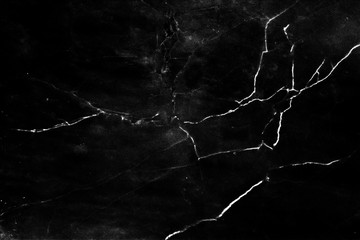 marble background texture