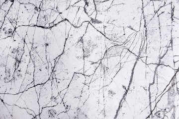 abstract natural marble black and white, black marble patterned