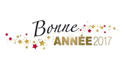 logo bonne annee 2015 gratuit
