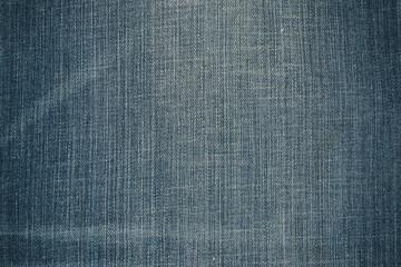 abstract retro filter on jean texture pattern