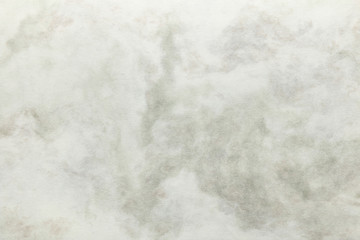 Japanese marble color paper texture background #2