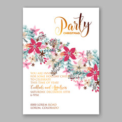 search photos wedding party invitation